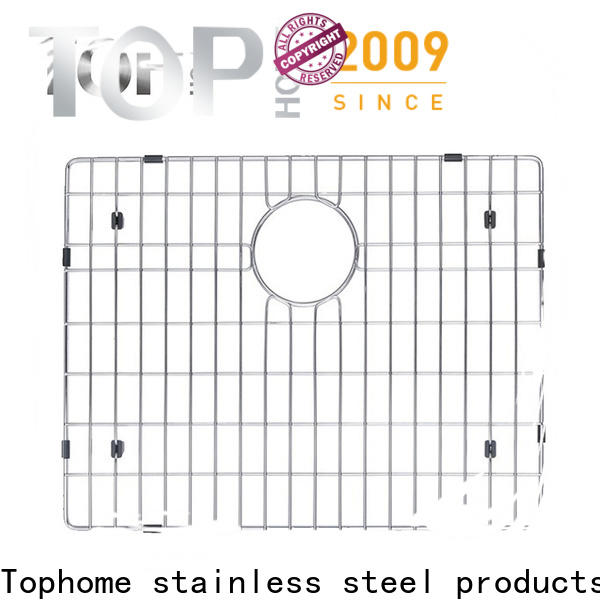 Top Home convenience sink protector mat for daying for cooking