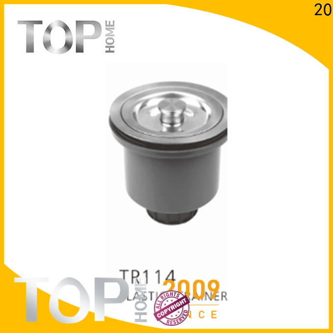 Top Home Chinese drain strainer wholesale restaurant