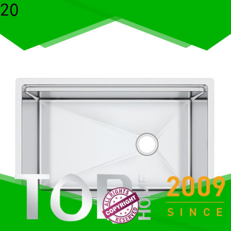 Top Home inches stainless steel kitchen sinks for sale for kitchen