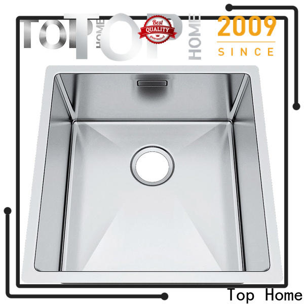 utility undermount stainless steel kitchen sink sinks highest quality for cooking