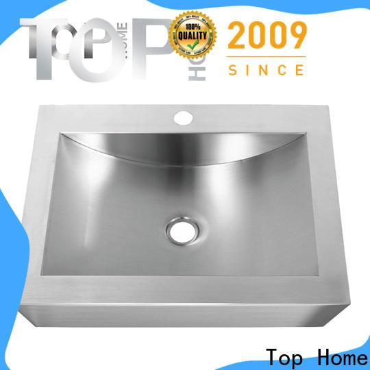 pedestal kitchen sink sizes clean basin