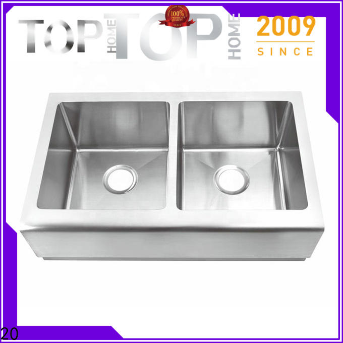 Top Home color kitchen farm sink for sale for kitchen