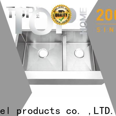 Top Home gold kitchen farm sinks supplier for kitchen