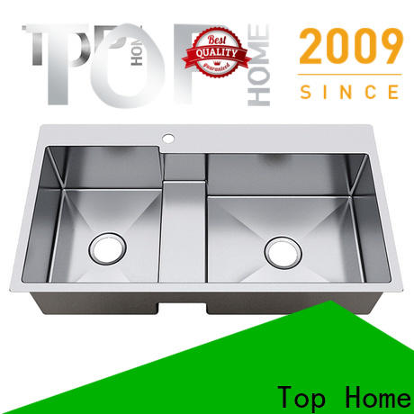 Top Home utility kitchen sink price for sale farmhouse
