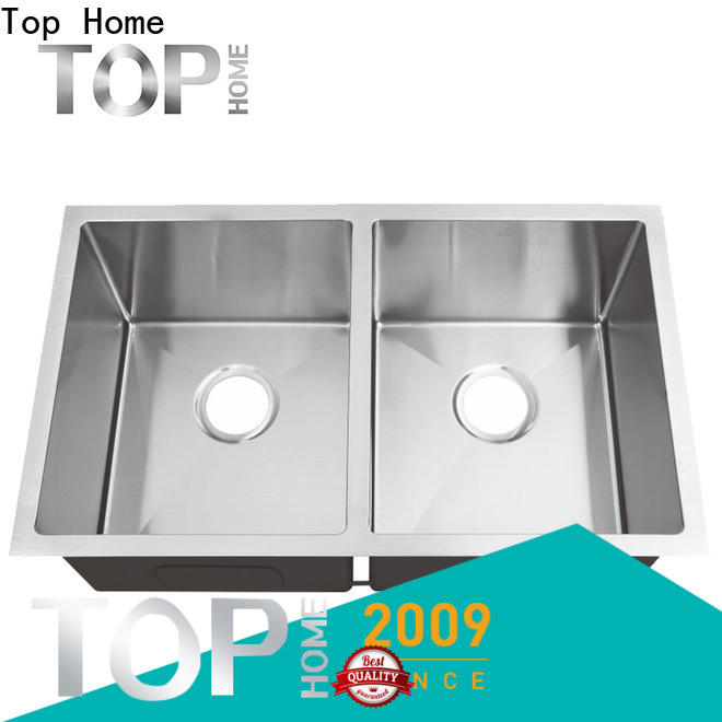 good quality commercial stainless steel sink handcraft Eco-Friendly for cooking
