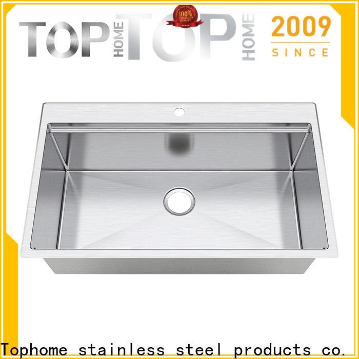 multifunctional under mount sink handmade manufacturer