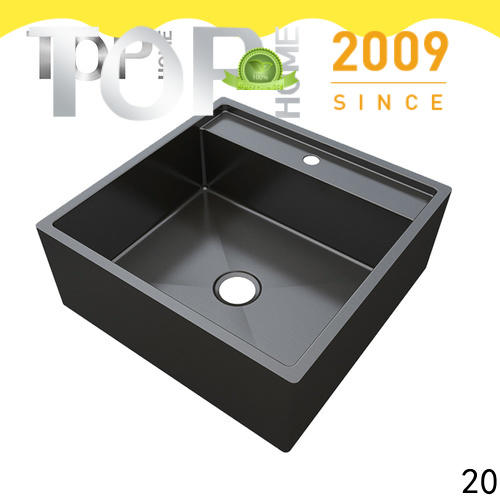 utility stainless kitchen sinks strainer factory price