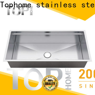 handmade multifunction sink inches wash easily for outdoor