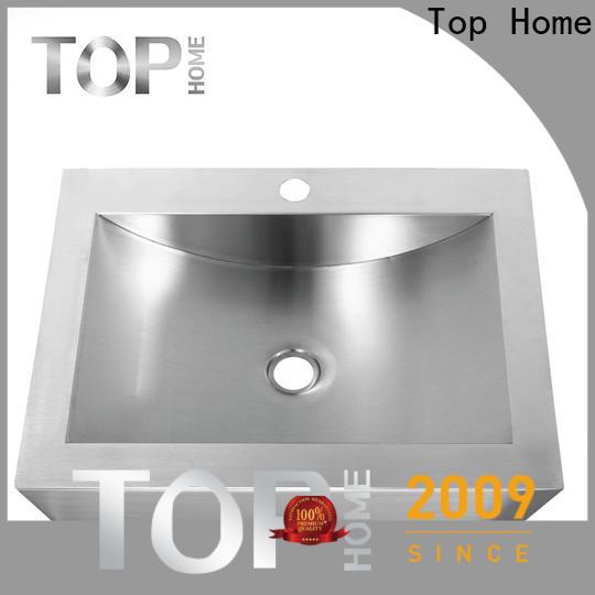 Top Home bowl bathroom basin corner for toilet