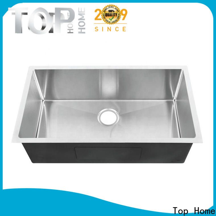 utility commercial stainless steel sink undermount highest quality kitchen