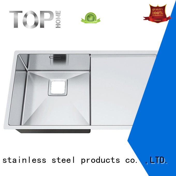 inch top mount farmhouse sink stainless online cook Top Home