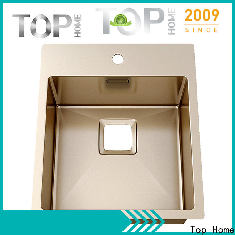 utility stainless kitchen sinks made