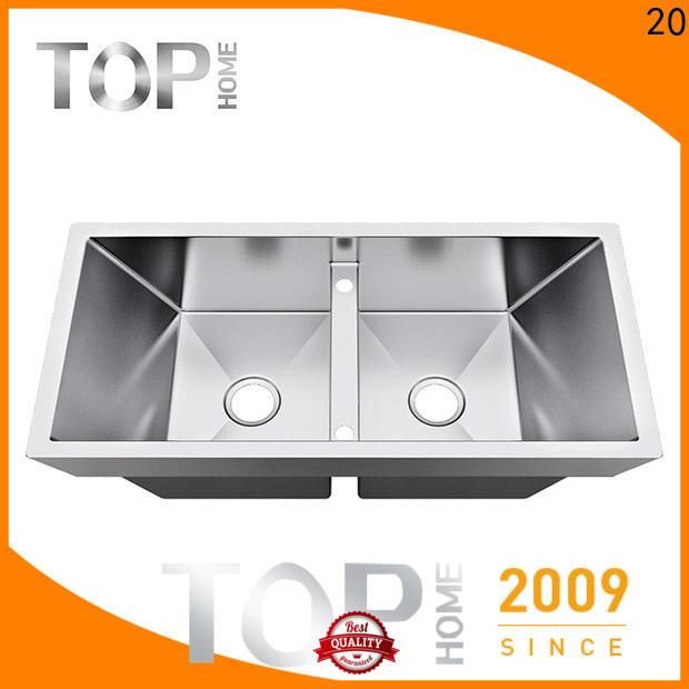 convenience kitchen sink price 18gauge easy cleaning villa