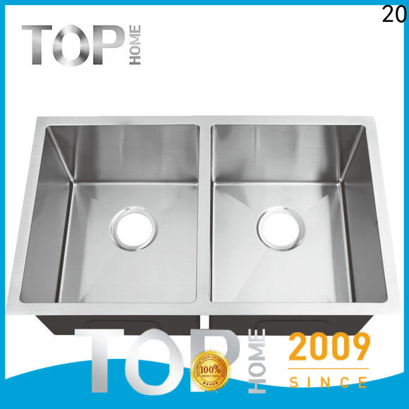 Top Home easy to clean kitchen sink styles Eco-Friendly for cooking