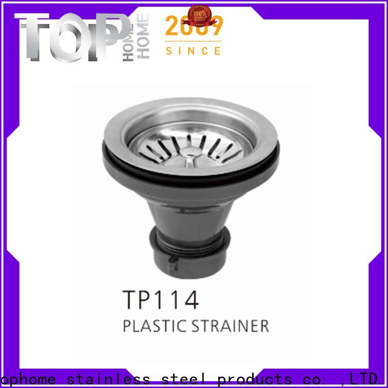 Top Home handmade sink stopper to all kitchen sink kitchen