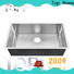 easy to clean kitchen sink styles kitchen Eco-Friendly for cooking