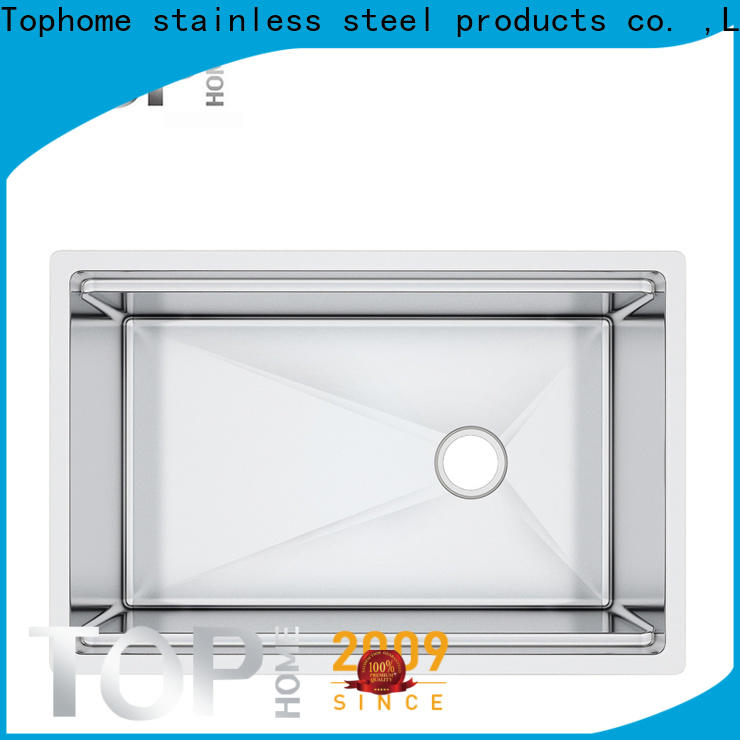 convenience multifunction sink inch online for kitchen