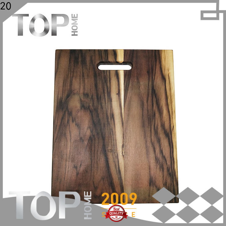 Top Home by cutting board with handle for sale for cooking
