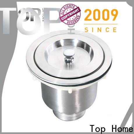sink strainer basket diameter wholesale accessories