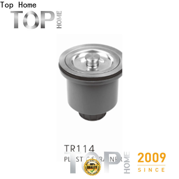 Top Home utility sink drain strainer wholesale accessories