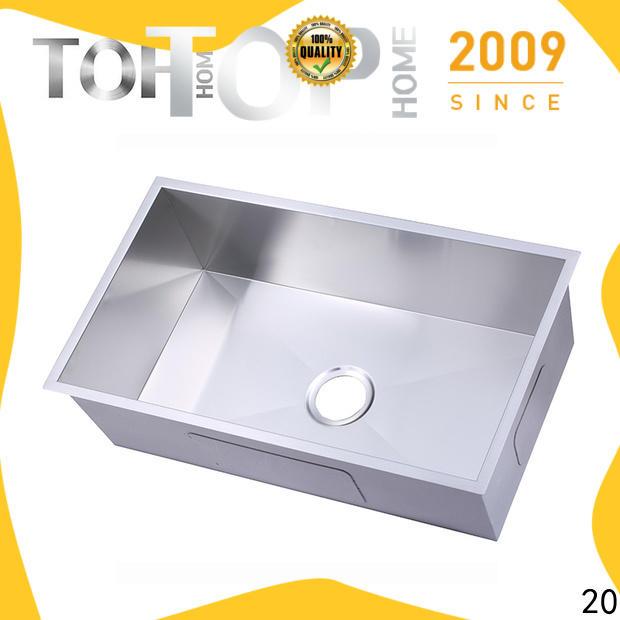 Top Home um3219a home depot undermount sink Eco-Friendly kitchen