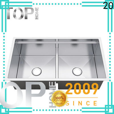 multifunctional multifunction sink round for sale for cooking