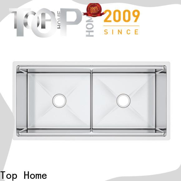 convenience under mount sink gauge online for countertop