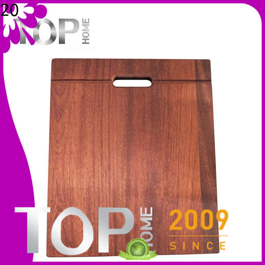 Top Home by custom cutting boards supplier for chopping
