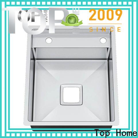 easy cleanning cheap kitchen sinks 38 easy installation villa