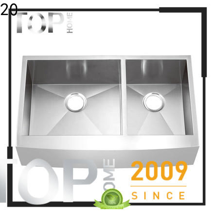 stainless farm sink 36 durable for outdoor