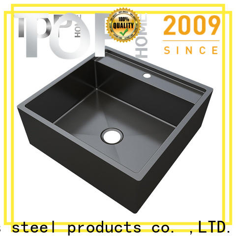 Top Home clips kitchen sink dual mount for sale for apartment