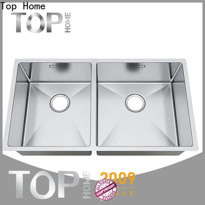 industrial undermount kitchen sink products easy installation for cooking