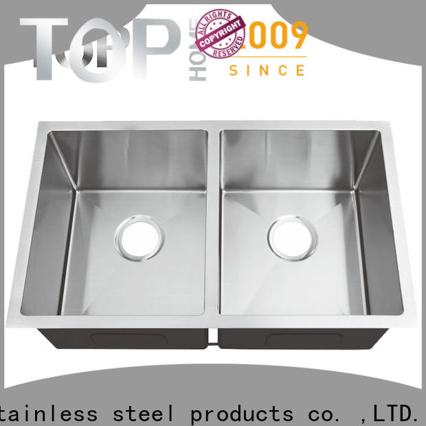 utility stainless steel bar sink stainless easy installation kitchen