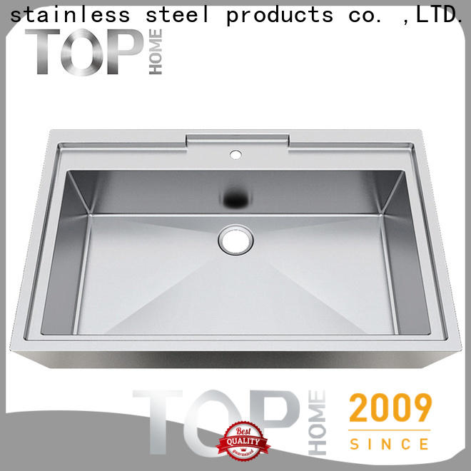 Top Home good quality kitchen sink sizes fixtures for bathroom