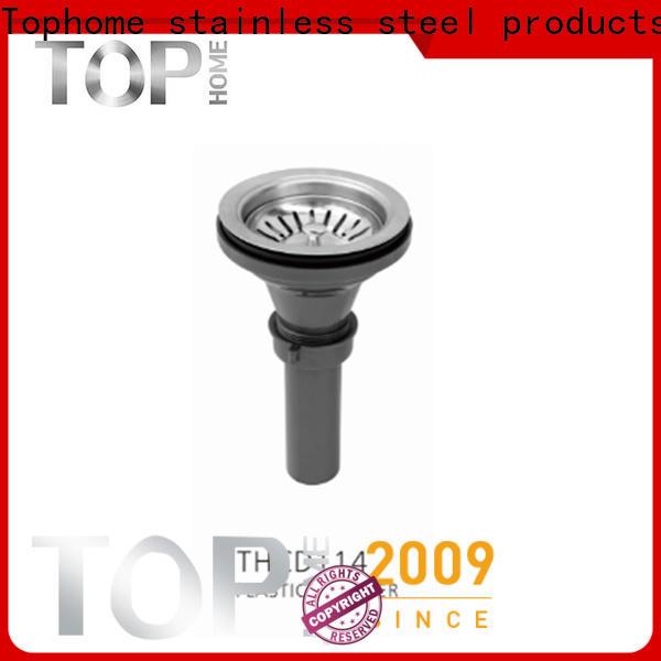 convenient sink drain 304 wholesale kitchen