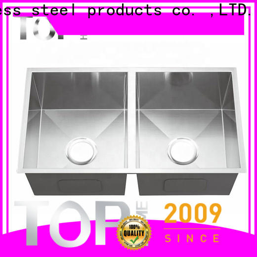 utility under mount sink industrial convenience outdoor countertop