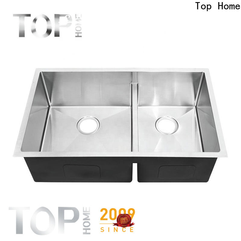utility stainless steel under mount sink 31 easy installation for cooking