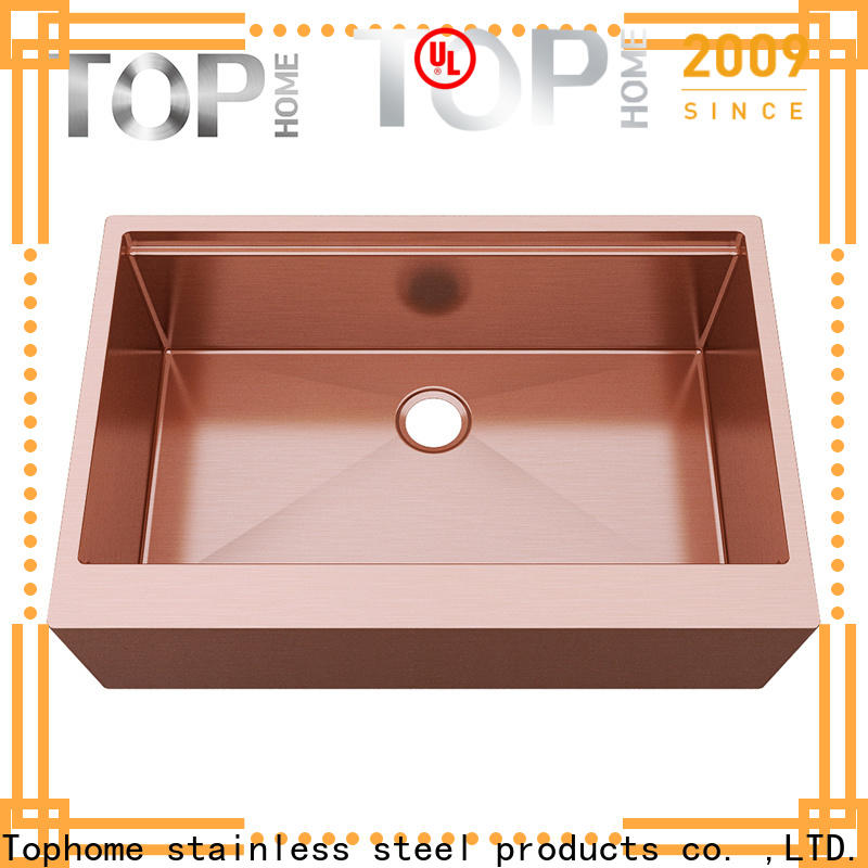 Top Home mount types of kitchen sinks for sale for kitchen
