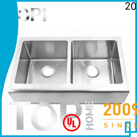 good quality apron front sink th3220a supplier for restaurant