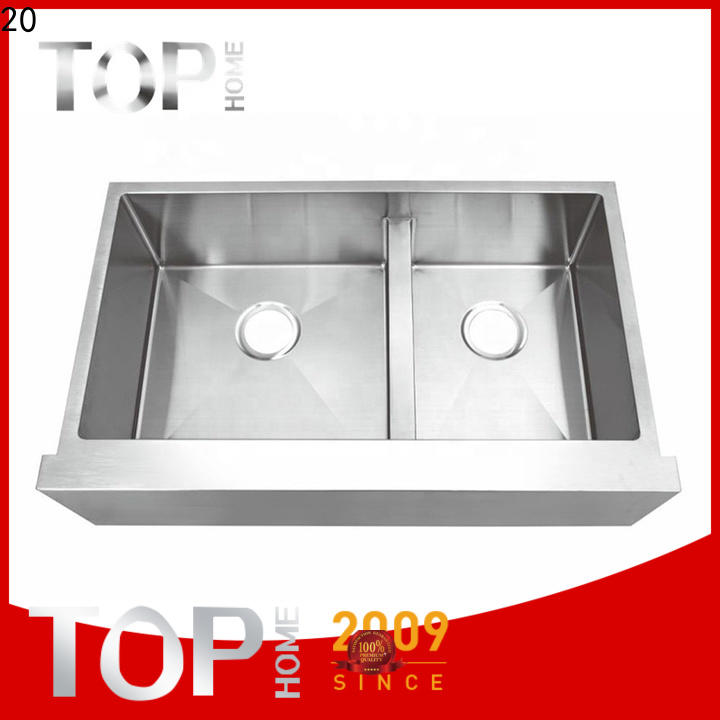 farmhouse kitchen sink thapr3320c dewatering rapidly for outdoor