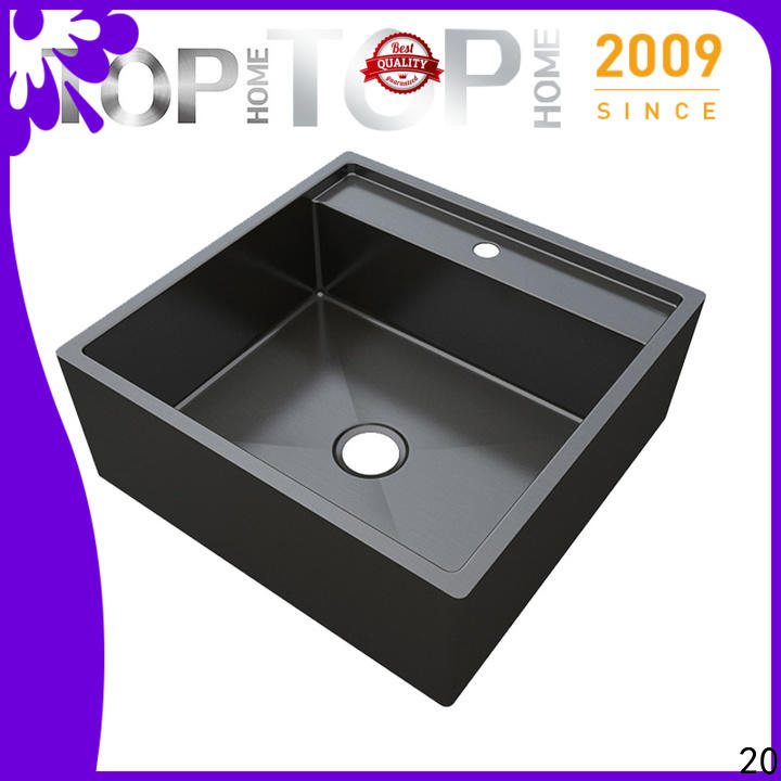 Top Home commercial kitchen sinks for sale for kitchen