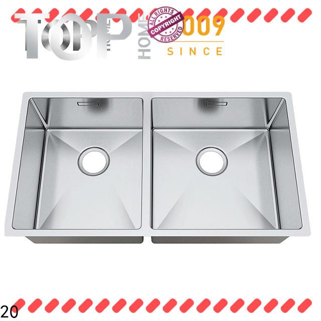 utility under mount sink radius Eco-Friendly outdoor countertop