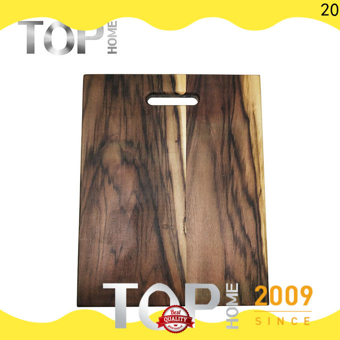 Top Home durable personalized cutting board for sale for farmhouse