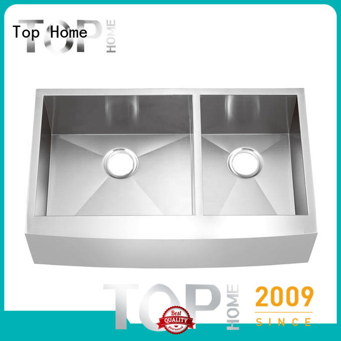 drop in apron sink th3220a easy cleanning for cooking