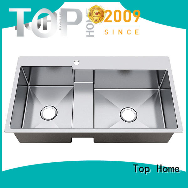 utility cheap kitchen sinks single easy installation kitchen