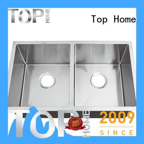 utility kitchen sink styles design highest quality outdoor countertop