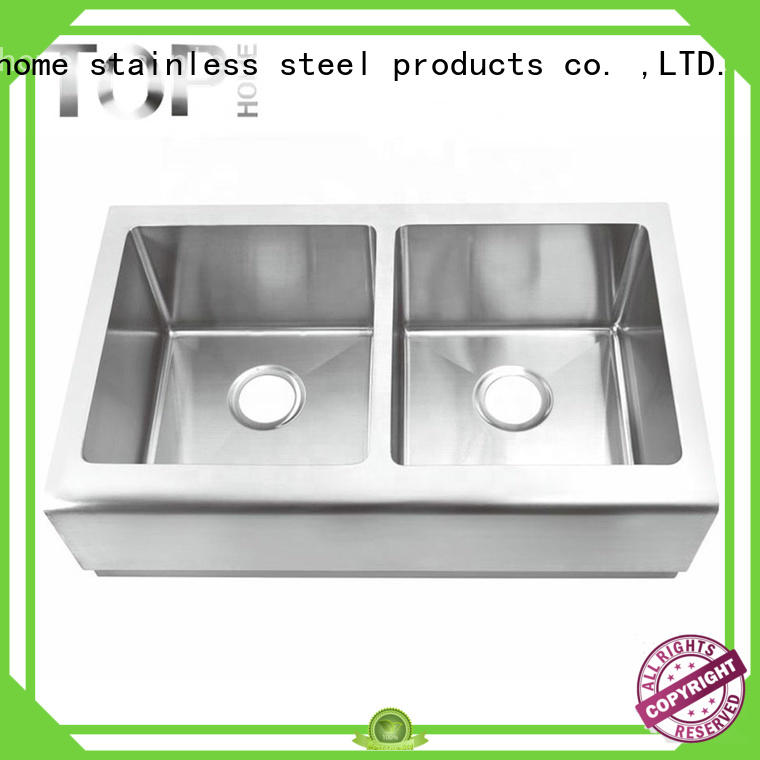 apron sink prices single for cooking Top Home
