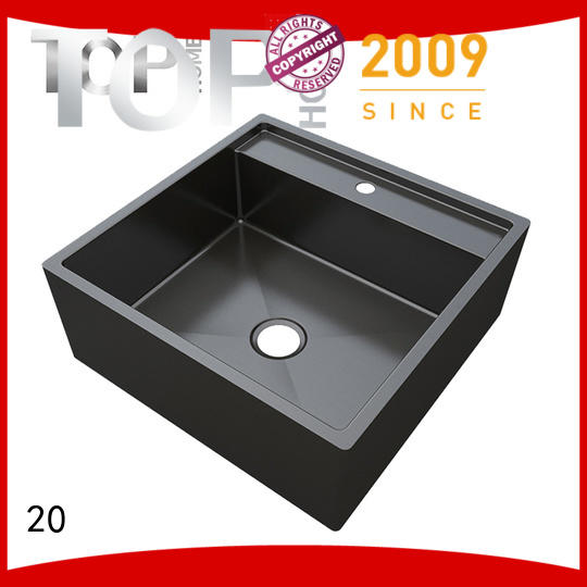 Top Home color stainless kitchen sinks for sale for kitchen