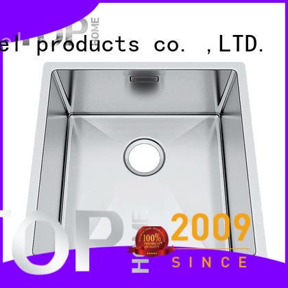 utility undermount kitchen sink sales durability for cooking
