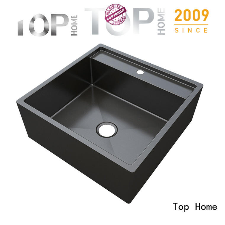 modern kitchen basin sink factory price for farm